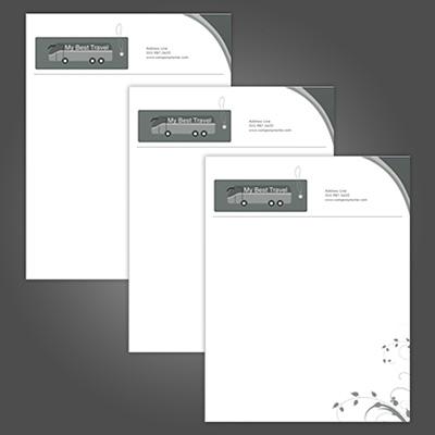 letterhead_2